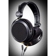 Hi-Fi Man - HE-500 Headphones
