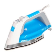 Kenmore STEAM IRON (LIGHT BL00880598000