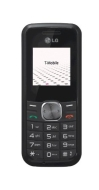 LG GS106 / LG GS101 T-Mobile