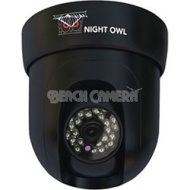 Night Owl CAM-PT-SH420-24