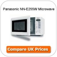 Panasonic NNE255W