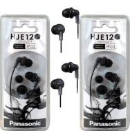 Panasonic RP-HJE120