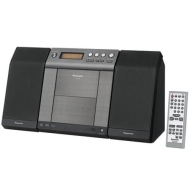 Panasonic SCEN35
