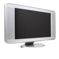 "Philips PF9946 Series LCD TV (15"",17"",23"",26"",30"",37"",42"")"