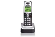 RadioShack® Accessory Handset for Sku #43-325/326/327
