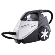 Reliable Enviromate Brio Steam Cleaner - Model EB250