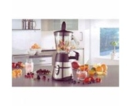Russell Hobbs 12621 Smoothie Sensation