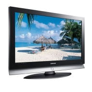 "Samsung LN R-9 Series LCD TV (26"",32"",40"",46"")"