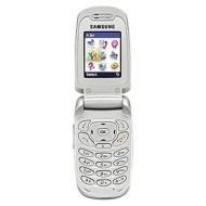 Samsung SGH-T209
