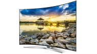 Samsung 65-inch KS9500 series