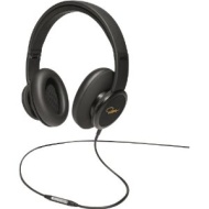 WeSC Chambers by RZA Premium Headphone - Black