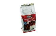 Weber 3 Kilo Grill Briquettes