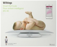 Withings WS-40