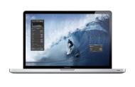 """Apple MacBook Pro 17"""""""