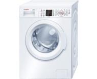 Bosch WAQ28460GB