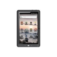 Coby MID1125-4G Kyros 10.1&quot; 4GB Internet Tablet