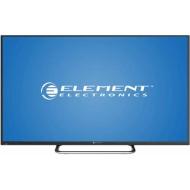 """Element ELEFS552 55"""" 1080p 60Hz Class LED HDTV"""