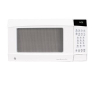 Ge JES1456 1100 Watts Microwave Oven