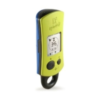Geomate Jr. Geocaching Handheld GPS Unit
