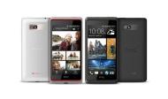 HTC Desire 600 / 600C