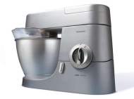 Kenwood KMC 560 GL Premier CHEF