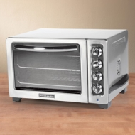 KitchenAid 12-in. Convection Countertop Oven
