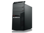 Lenovo ThinkCentre A63 5043
