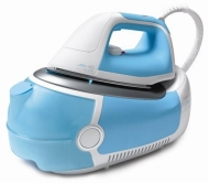 Morphy Richards 42286