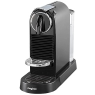Nespresso CitiZ Coffee Machine by Magimix