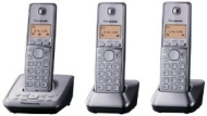 Panasonic KX-TG2723GM