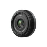 Panasonic H-H020 camera lense