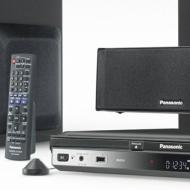 Panasonic SC-PT850