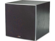 Polk Audio PSW10 Subwoofer (PS3)