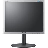 Samsung Syncmaster B1940