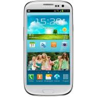 Samsung Galaxy S III (S3) / i9300 / i9305