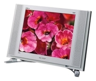 "Samsung LTN 65 Series LCD TV (15"", 17"")"