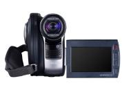 Samsung SC-DC575