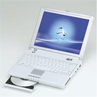 Sharp Actius MP30
