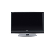 "Sony Bravia KDL-V2000 Series LCD TV (20"", 32"", 40"", 46"")"