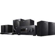 Sony HT 7200DH