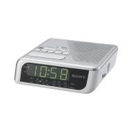 Sony ICF-C205S