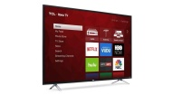 TCL Roku 55S405 TV