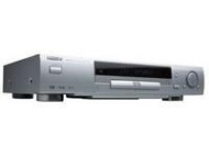 Philips DVD762