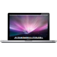 Apple MacBook Pro 17-inch, Mid 2009 (MC226)