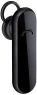 Nokia BH-110 Bluetooth Headset schwarz