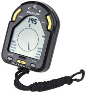 Brunton Outback Digital Compass