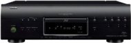 DBP4010CI Blu-ray Player
