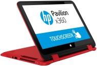 HP Pavilion x360 PC 11-n072ng