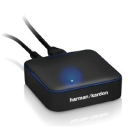Harman Kardon BTA 10