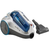 Hoover TCR4237